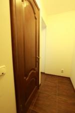Двухкомнатная квартира 9