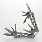 Мультитул TG-003-Metal