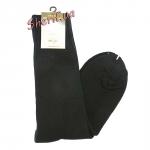 Носки  MIL-TEC (США) с махровой подошвой,  13010002