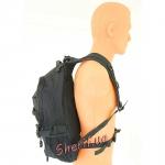 Рюкзак тактический Black-5