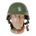 Шлем ESERSITO ITALIANO-1