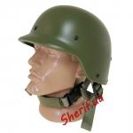 Шлем ESERSITO ITALIANO-2