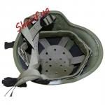 Шлем ESERSITO ITALIANO-3