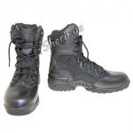 Ботинки тактические Magnum Spider 8.1 Urban Black