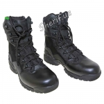 Ботинки Magnum Spider 8.1 Urban Black (42.5)