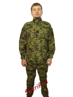 Китель Army Uniform Cadpat -3