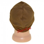 Шапка флисовая Emerson Caru Fleece velcro Watch Cap CB