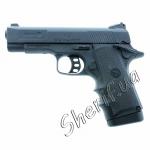 Пистолет пневматический Gamo V3 (6111360)