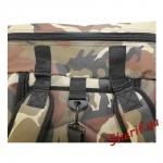 Сумка-рюкзак WDL транспортировочная, 85 л-8