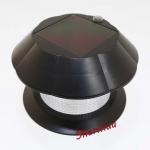 SY-B251 Лампа с солнечной батареей, белая-3