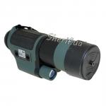 Прибор ночного видения Yukon HB NVMT Spartan 4x50