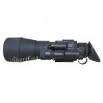 Прибор ночного видения Challenger GS 4.5x60