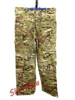 Брюки TMC Field Pants R6 style камуфляж Multicam