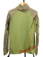 Рубашка ТМС G3 Combat Shirt RG