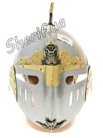 Сувенирный шлем TZH-04