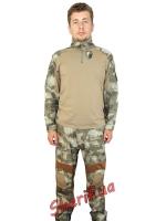 Брюки ТМС СР Gen2 stile Tactical Pants