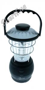 Фонарь- лампа BL 6760-SP-3CL36