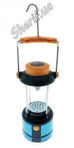 Фонарь-лампа BL 3757-12
