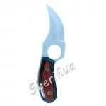 Нож TWT K4M6 1