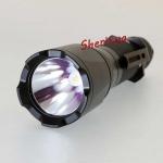 Фонарь светодиодный Fenix TK15 S2 400lumens