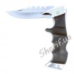 Нож TWT К800 3