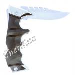 Нож TWT К800 4