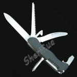 Нож Victorinox 0,8483.3