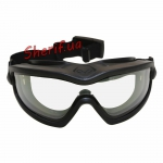 Защитные очки V2G Plus