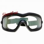 Тактические очки V2G Plus