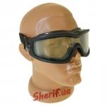Военные очки V2G Plus
