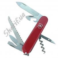 Нож Victorinox Swiss Army Camper 1.3613