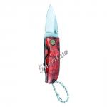 Нож Linder 340605