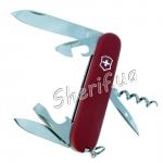 Нож Victorinox EcoLine 91 мм Spartan 3.3603