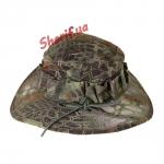 Панама TMC Tactical Boonie Hat (MAD)