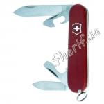 Нож Victorinox EcoLine 84 мм Recruit 2.2503