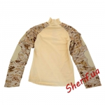 Рубашка EMERSON H.P.F.U AOR1-2