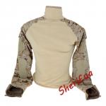 Рубашка EMERSON H.P.F.U AOR1-3