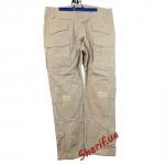 Брюки EMERSON Combat pants Gen 2 Tan (XL)