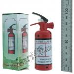 Зажигалка огнетушитель (10 см.)