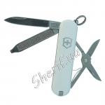 Нож Victorinox 0.6223.7