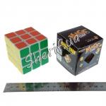 Кубик-рубик 3*3 супер