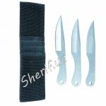 Нож метательный TWT 646