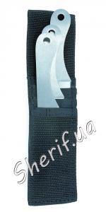 Нож метательный TWT 646 2