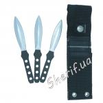 Нож метательный TWT 623-3 1