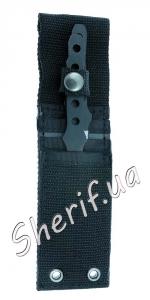 Нож метательный TWT 623-3 2