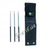 Нож метательный TWT 623-3 3