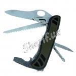 Нож Victorinox Swiss Soldier's 0.8461.MWCH