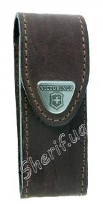 Чехол Victorinox 4.0543