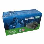 Прибор ночного видения NVМТ Spartan Yukon 3Х42 WP