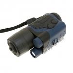 Прибор ночного видения Yukon NVМТ Spartan  3Х42 WP